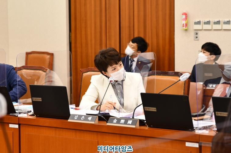 김은혜3.jpg