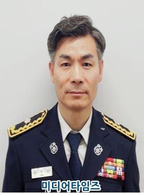 [참고사진] 임원섭 신임 북부소방재난본부장.jpg