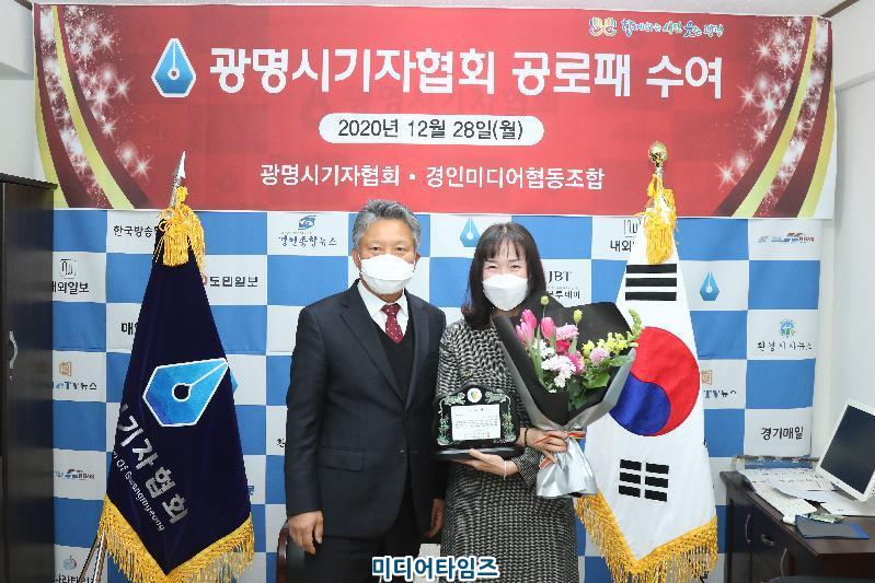 NE_2020_LIMLPY43382.jpg-서준희 홍보담당관.jpg