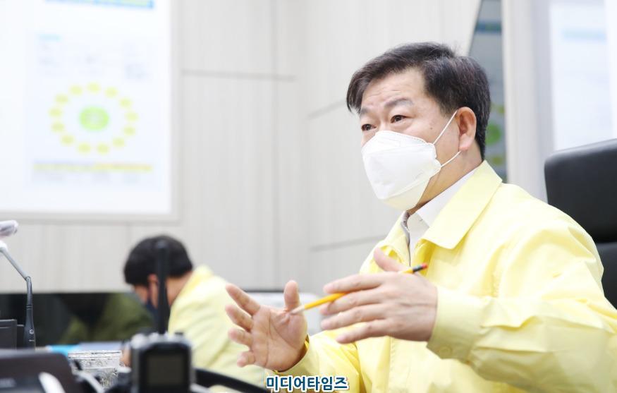 (광명1-1)박승원 광명시장.JPG