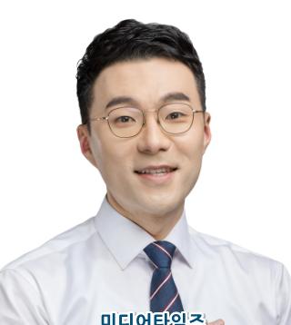 김남국 프로필 사진(고화질).png