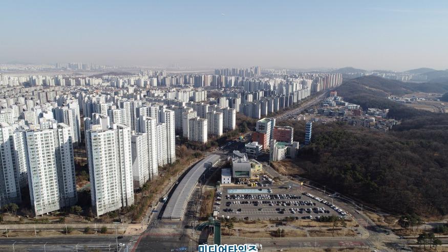 김포시, 인구 50만 시대 준비 착착 (3).JPG