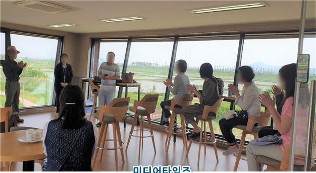 """정하영 김포시장 """"평생교육 시민행복도시 만들 것""""-4.png"""