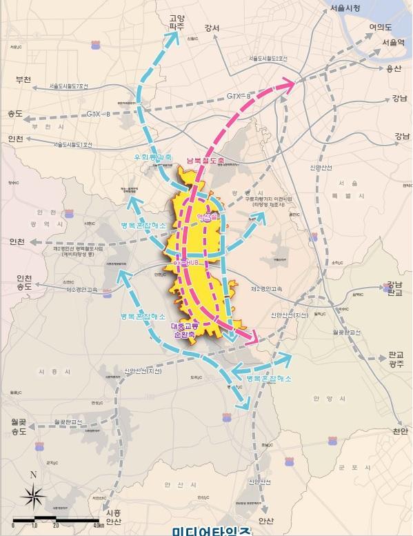 (참고자료2)광명시흥 광역교통체계검토(안).jpg