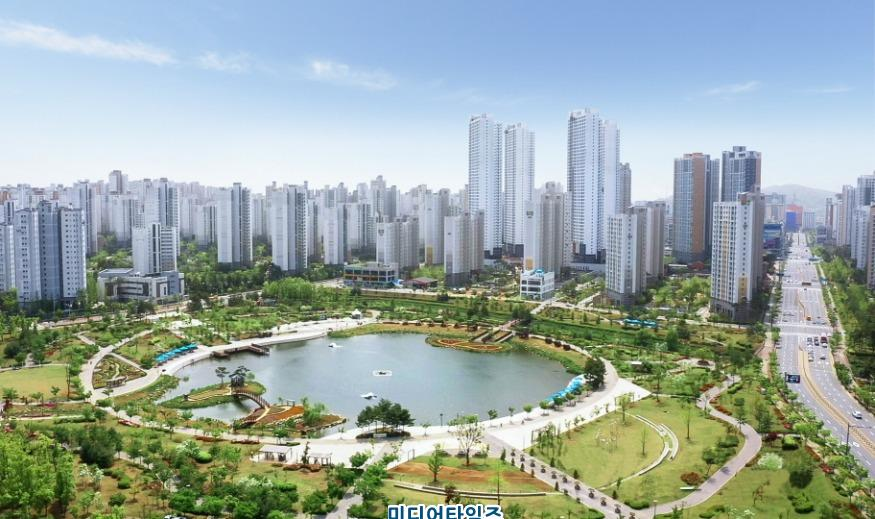2. 김포한강신도시.jpg