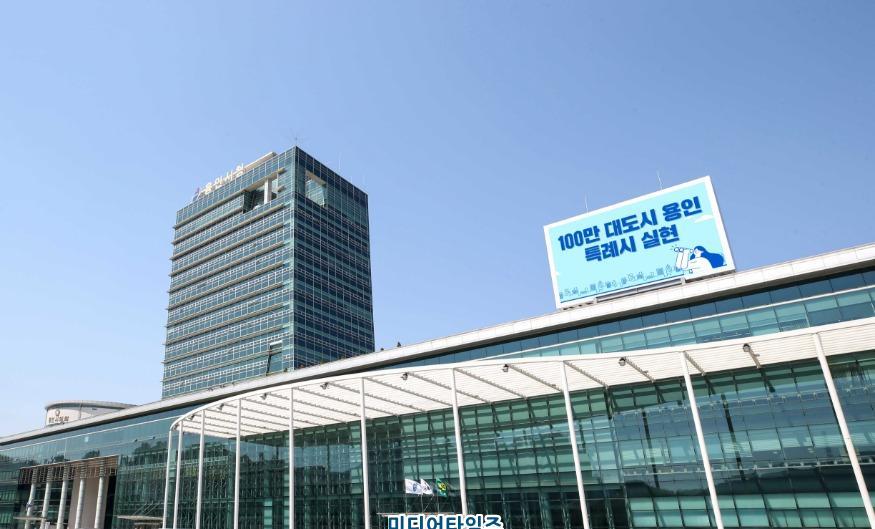 201210_시청전경 (1).jpg