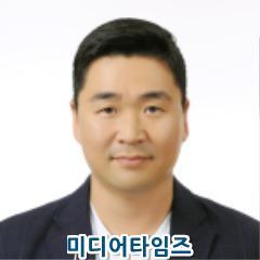 김태민 교수.jpg